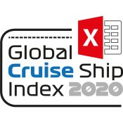 2020 Global Cruise Ship Index