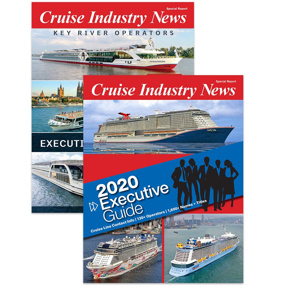 2020 CIN Executive Guide Pack – Cruise and River