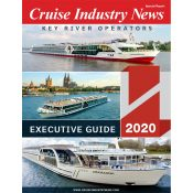 2020 Key River Operators Executive Guide – PDF Download