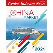 2021 China Market Report