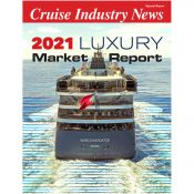 2021 Luxury Market Report