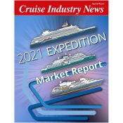 2021 Expedition Market Report